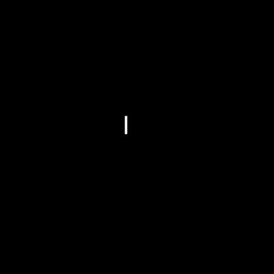 R JTAG   TutorialsNO MOAR S moreover Doki Doki Universe further Rockstar Games Divulga Novas Imagens De additionally Square Enix Open New Youtube Channel For E3 Content further Gta 5 Vehicle Cheats Xbox 360. on xbox 360 games 2013