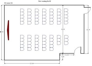 104 Row Seating Web