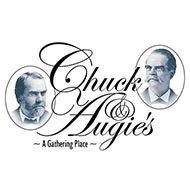 Chuck and Augies logo