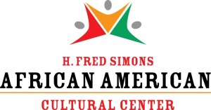 africanamericanCClogo