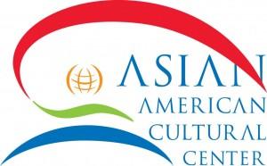 asianamericanCClogo