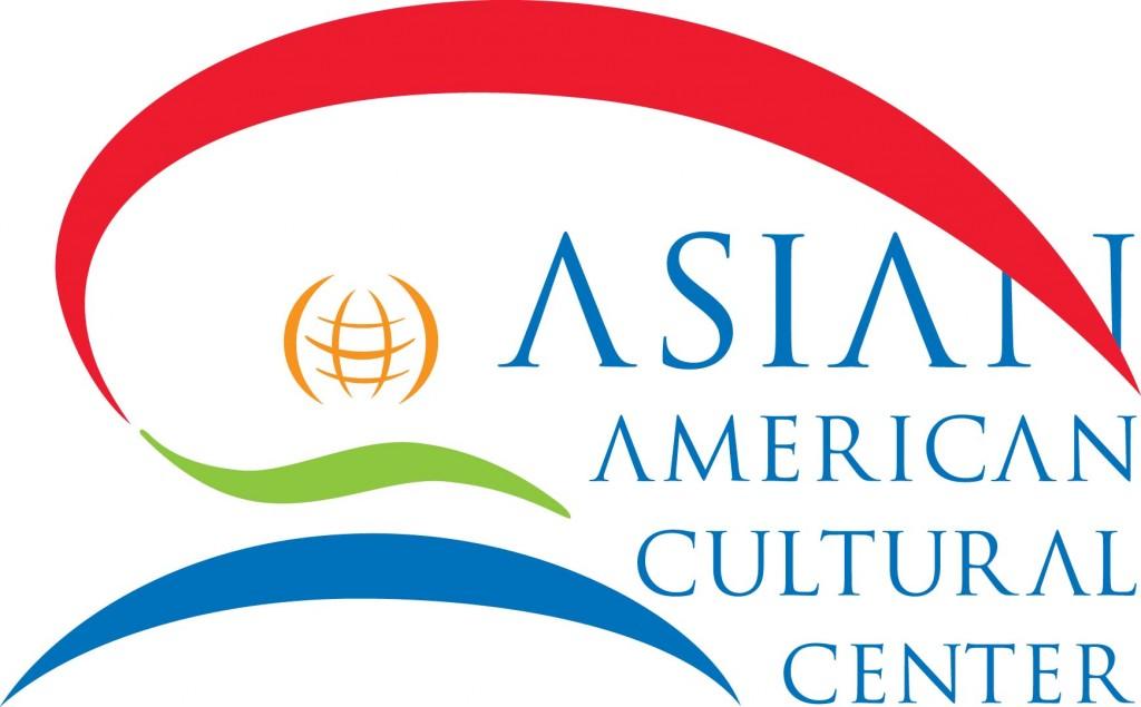 AsACC Logo