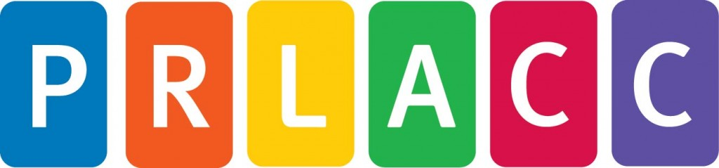 PRLACC Logo
