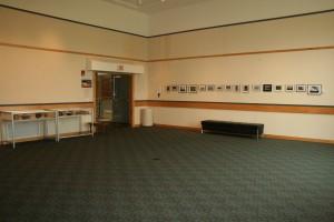 Art Gallery SU 310