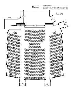 Theatre Web