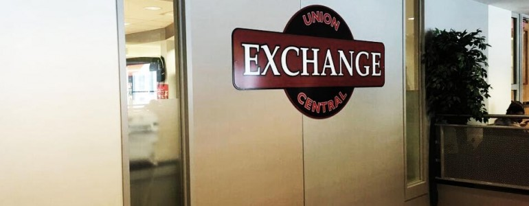 Union Exchange