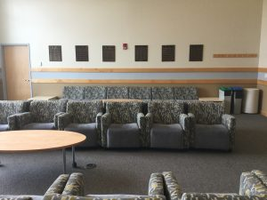 303 Lounge
