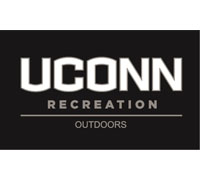 UConn Recreation Outdoors