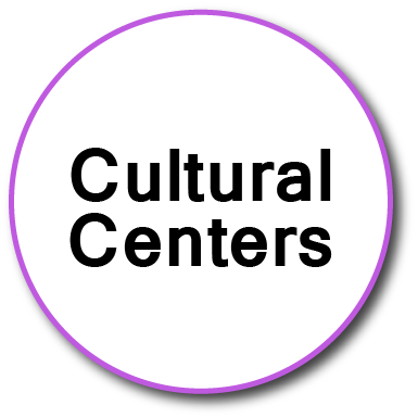 Cultural Centers