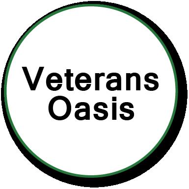 Veterans Oasis