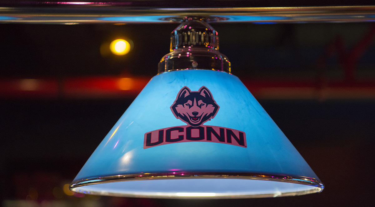 Uconn Room And Board Cost